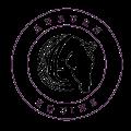 Auburn Equine Logo